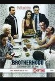 Brotherhood (TV) Show
