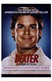 Dexter Dark