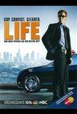 Life (TV)