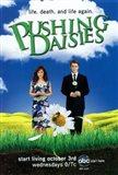 Pushing Daisies Life. Death. and Life Again
