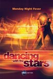 Dancing with the Stars Monday Night Fever