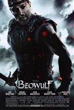 Beowulf Ray Winstone