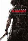 Rambo - Rain