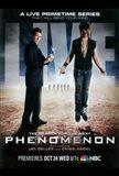 Phenomenon (TV)