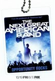 the (TV) Next Great American Band