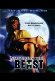 Nature of the Beast (TV)