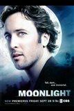 Moonlight (TV)