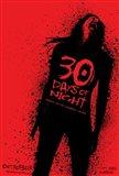 30 Days of Night Scream