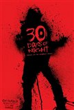 30 Days of Night Roar