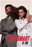 Get Smart Anne Hathaway
