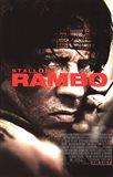 Rambo - Stallone