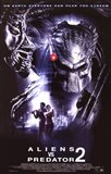 Aliens Vs. Predator: Requiem Movie