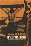 The Proposition - man hung