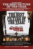No Country For Old Men Best Picture of the Year