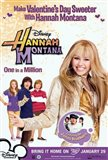 Hannah Montana - One in a Million - style C