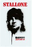 Rambo - January 25