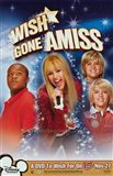Hannah Montana - Miley Cyrus - Wish Gone Amiss - style D