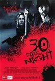 30 Days of Night Cast