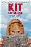Kit Kittredge: An American Girl Cincinnatti