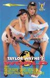 Taylor Wayne's World
