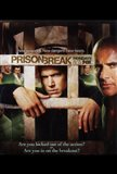 Prison Break (TV) in Jail Cell