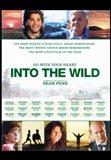 Into The Wild Movie