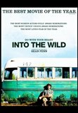 Into The Wild By Sean Penn
