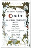 Camelot (Broadway)