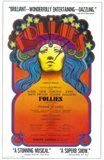 Follies (Broadway)
