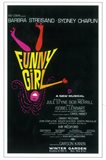 Funny Girl (Broadway)