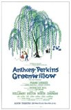 Greenwillow (Broadway)