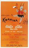 Kwamina (Broadway)