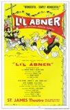 Li'l Abner (Broadway)