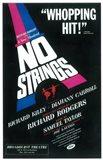 No Strings (Broadway)