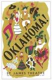 Oklahoma! (Broadway)