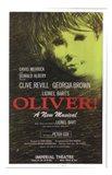 Oliver! (Broadway)