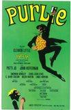 Purlie (Broadway)