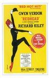 Redhead (Broadway)