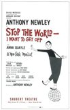 Stop the World I Want to Get Off (Broadway)