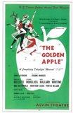 The (Broadway) Golden Apple