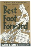 Best Foot Forward (Broadway)