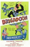 Brigadoon (Broadway)