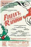 Finian's Rainbow (Broadway)