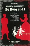 The King And I (Broadway)