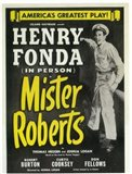 Mister Roberts (Broadway)