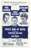 Sweet Bird Of Youth (Broadway)