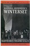 Winterset (Broadway)