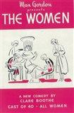 The (Broadway) Women