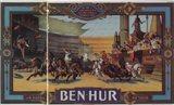 Ben Hur (Broadway)