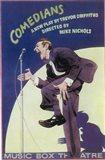 Comedians (Broadway)